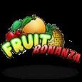 Fruit Bonanza by Play n GO