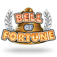 Bell of Fortune by Play n GO