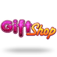 Gift Shop by Play n GO