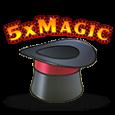 5x magic by Play n GO