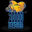 20.000 Leagues by NextGen