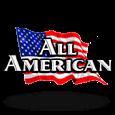 All American by Amaya