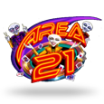 Area 21 by NextGen
