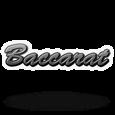 Baccarat by Amaya