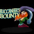 Buccaneer's Bounty by NextGen