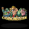 Casinomeister by NextGen