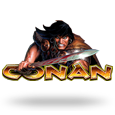 Conan the Barbarian by NextGen