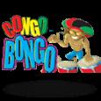 Congo Bongo by NextGen
