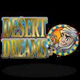 Desert Dreams by NextGen