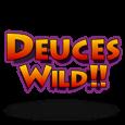 Deuces Wild by Amaya