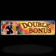 Double Bonus Video Poker by Cryptologic