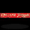 Eastern Dragon by NextGen