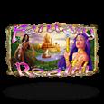Fantasy Realm by NextGen