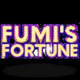Fumi's Fortune by NextGen