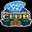 Millionaires Club by NextGen