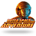 Outta Space Adventure by Cryptologic