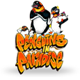 Penguins in Paradise by NextGen