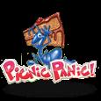Picnic Panic by NextGen