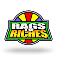 Rags to Riches by NextGen
