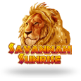 Savannah Sunrise by Cryptologic