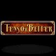 Tens or Better by NextGen