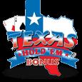 Texas Hold 'em Bonus Poker by Amaya