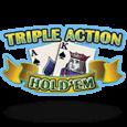 Triple Action Hold'em by NextGen