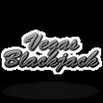 Vegas Blackjack by NextGen