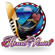 Hearts of Venice by WMS