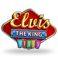 Elvis - the King Lives by WMS