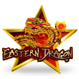 Eastern Dragon by NextGen