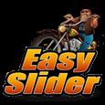 Easy Slider by NextGen