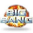 Big Bang by NetEntertainment