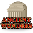 Ancient Wonders by NuWorks
