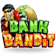 Bank Bandit by NuWorks