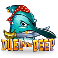 Duel in the Deep by NuWorks