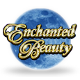 Enchanted Beauty by NuWorks