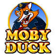 Moby Duck by NuWorks