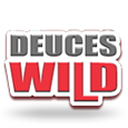 Deuces Wild by NuWorks