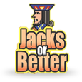 Jacks or Better by NuWorks