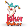 Joker Poker by NuWorks