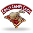 Crazy Camel Cash by Rival