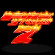 Firestorm 7 by Rival