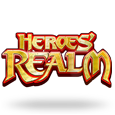 Heroes Realm by Rival
