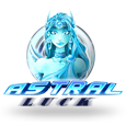 Astral Luck by Rival