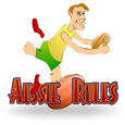 Aussie Rules by Rival