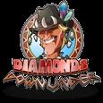 Diamonds Downunder by Rival