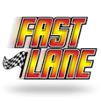 Fast Lane by Rival