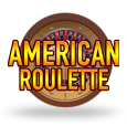 American Roulette by Rival