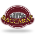 Baccarat by Rival